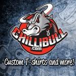 Chillibull.com