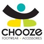Choozeshoes.com