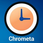 Chrometa