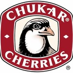 Chukar Cherry Gourmet Chocolates & Dried Fruits
