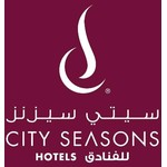 City Seasons Hotels