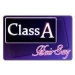 Classahairsay.com