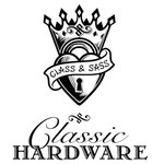 Classic Hardware