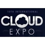International Cloud Expo