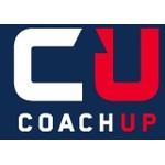 coachup.com