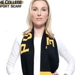 Collegesportscarf.com