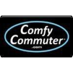 Comfy Commuter