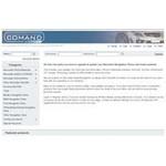 Comand Online