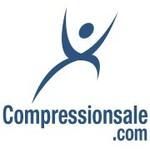 Compressionsale.com