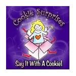 Cookie Surprises