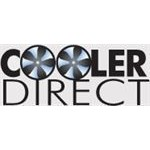 Cooler Direct