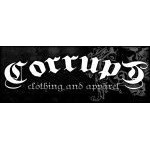 Corrupt Clothing