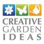 creativegardenideas.co.uk