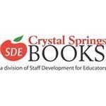Crystal Springs Books