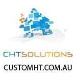 CHT Solutions Australia