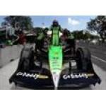 Danica Racing Store