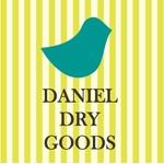 DANIEL DRY GOODS