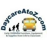 DaycareAToZ Furniture Shop