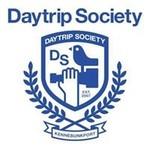 Daytripsociety.com