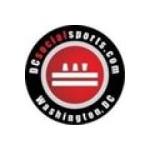 DC Social Sports Club