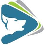 Demowolf.com