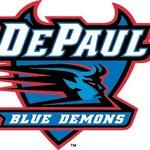 DePaul University Athletics