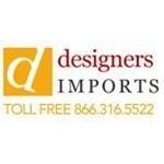 Designers Imports