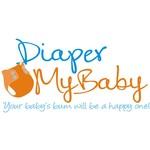 Diaper My Baby