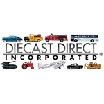 Die-cast Direct Inc.