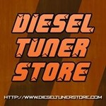 Diesel Tuner Store
