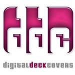 DigitalDeckCovers