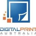 Digital Print Australia