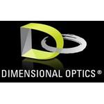 Dimensional Optics