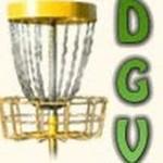 DiscGolfVids.com - Disc Golf Videos!