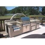 Discount Outdoor Kitchens
