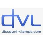 Discount TV Lamps