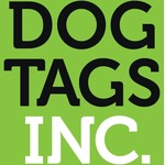 Dog Tags Inc