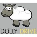 Dollydrive.com