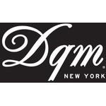Dqmnewyork.com