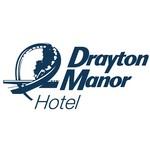 Drayton Manor Hotel