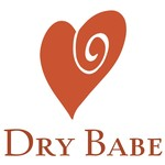 Drybabe.com