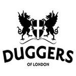 Duggers of London