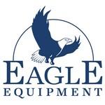 Eagle Equipment