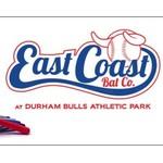 East Coast Bat Company