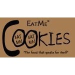 EatMe Cookies