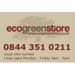 ecogreenstore.co.uk