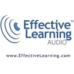 Effectivelearning.com