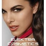 Elektra Cosmetics