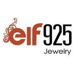 ELF925