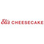 Eli Cheesecake